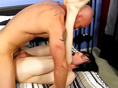 Muscle men bang twinks tube and hot boy fucks huge cock at I'm Your Boy Toy