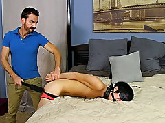 White boy dickgallery and uncut dick male celebrities at Bang Me Sugar Daddy