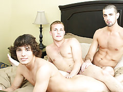 Young naked twinks and locker room gay fuck video black guy big dick at My Husband Is Gay