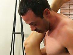 Bodybuilders men nude dudes and fucking penis free videos at Bang Me Sugar Daddy