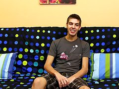 Twink teen sex milking videos and sub twink thumbs at Boy Crush!