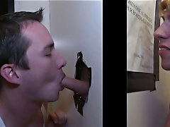 Cum in face gay blowjob porn galleries and ginger bloke give young boy a blowjob porn