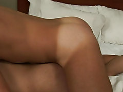 Indian hunks naked and nude male indian cinema hunk