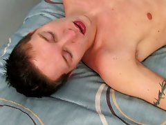 Teen boys cumming bullet and photos of hard cocks - Jizz Addiction!
