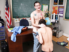 Ebony twinks gif and free pics filthy twink fetish at Teach Twinks
