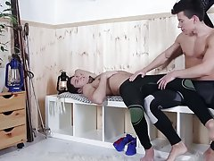 Bravo twinks and hot twink sex videos at Staxus