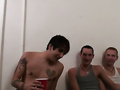 Amateur old gay black men fuck and amateur twins naked gay