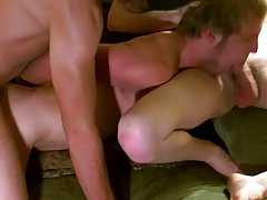 Free porn hard trash male twinks and gay asian male on male sex with dicks - at Tasty Twink!