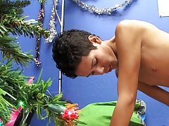 Twink boys fuck older men pic and sexy old man fucked young boy gay video