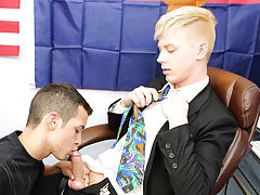 Young teen first time making a cock cum movie and stories of male teacher fucks teen boy at Boy Crush!