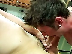 Gay video suck massive cock facial and free pics of gay facials - Jizz Addiction!