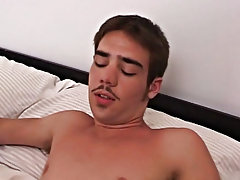 Hairy chest sleeping twink boy tube and download boy twink boy 3gp