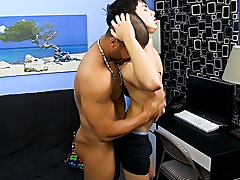 Male to male hot fuck movies male heat and young boys caught fucking each other at Bang Me Sugar Daddy