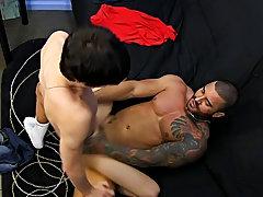 Major dads dick pics and mens sports accidental nudity at Bang Me Sugar Daddy