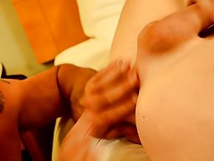 boys fucked videos and man licking another mans ass and balls at I'm Your Boy Toy