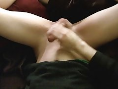 Monster cock emo tranny pics and twinks with lesbian clips - at Boy Feast!