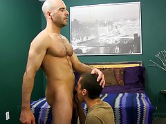 Male pig fucks female pig and indian hairy dick gay at I'm Your Boy Toy