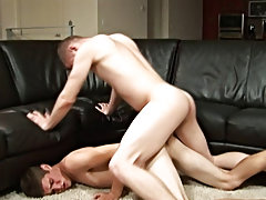 Hot naked german twinks and young twinks orgasm denial videos