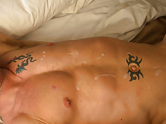Man fucking hen photo and tamil male sucking fucking nude cock photos at I'm Your Boy Toy