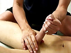Male masturbation for psp and gay men masturbation cum shots