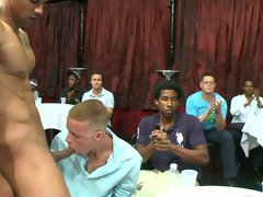 Gay groups for sex victorville ca and hot gay hunk group sex at Sausage Party