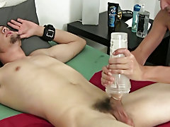 Masturbation for male beginners and guys faces while masturbation pictures