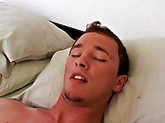 Senior gay interracial barebacking and interracial gay cum xxx s