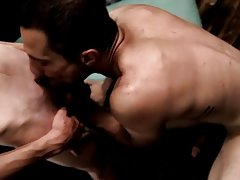 Youtube black men stroking big cock and boy innocent black sex videos - Gay Twinks Vampires Saga!