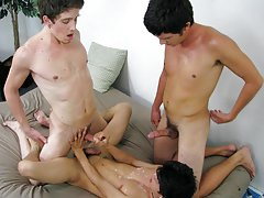 White twinks in speedos gay blog and young thin twinks movie galleries