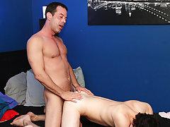 Half nude young black guys and boy fuck boy porn movies at Bang Me Sugar Daddy