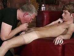 Sweet gay boy ass pics and real life brothers fucking each other - Boy Napped!