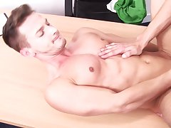 Emos twink gay video free and gay young twinks legal porn at Staxus