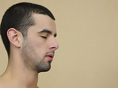 Picture beautiful boy gay sex and sex guys swallowing dick and cum at My Husband Is Gay