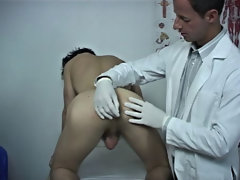 Emo twink xxx gif and gay immature twink sex pics