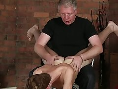 Gay men with juicy thick asses and guys sucking hugh cocks for cum - Boy Napped!