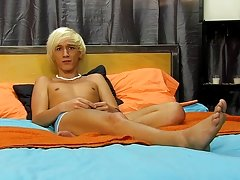 Twinks young kiss video and twink with long fat penis porn tube at Boy Crush!