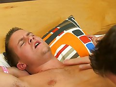 Gay male hairy muscle at spa videos and gay amateur dustin webcam at My Husband Is Gay