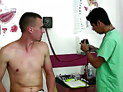 Gay cowboys anal pictures and boy using anal beads