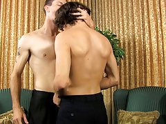 Legal anus skinny male pics and juicy dicks fuck gay cum at My Gay Boss