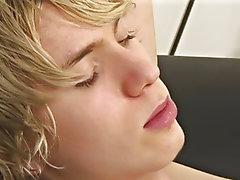 Twink emo bisexual and gay twinks video online