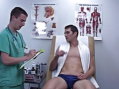 Gay group sex 6 guys and nude gay male groups