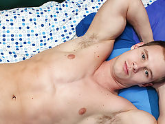 Tyler Andrews is an athletic 22 year old from Georgia gay professors and thei at Boy Crush!