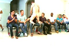 Gay group nude and free gay group sex videos at Sausage Party