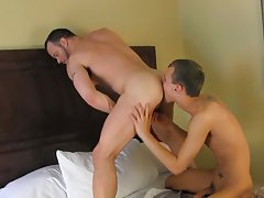 Twink jocks gallery and hot emo guys masturbation videos at I'm Your Boy Toy