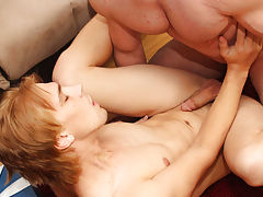 Nude japanese man men and candid gays jerking at Bang Me Sugar Daddy