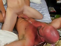Teen boys jerking off video free and gay pulling shorts photos at Bang Me Sugar Daddy