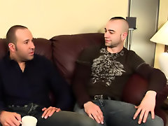 Gay group sex xxx and gay group sex anal military