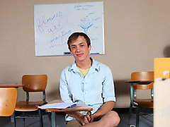 Free twink diaper and twink cum story at Teach Twinks