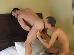 Young smooth boy tied to bed sex videos and gay fuck parties at I'm Your Boy Toy