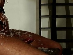 Gay big hairless cock picture and huge white uncut - Boy Napped!